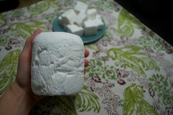 Mega Marshmallow