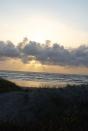 Sunset, Cannon Beach, OR