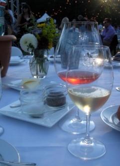 Grand Dames Dinner IPNC 2014